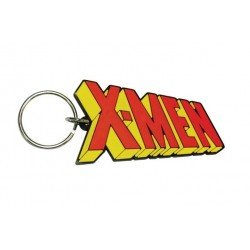 Porte clef MARVEL - X MEN - Logo