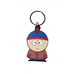 Porte clef SOUTH PARK - Stan