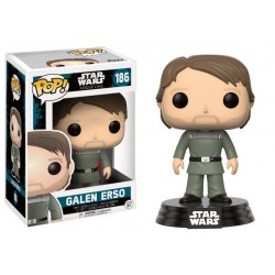 POP! STAR WARS ROGUE ONE - Galen Erso