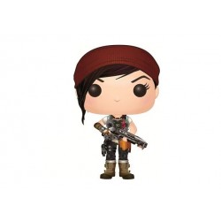 POP! GEARS OF WARS - Kait Diaz