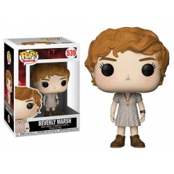POP! IT MOVIE CA - Beverly Marsh